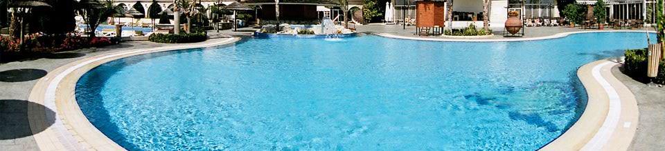 Mantenimiento piscinas madrid construccion de piscinas for Mantenimiento de piscinas madrid