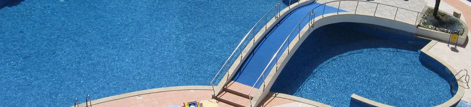 Mantenimiento Piscinas Madrid | Construccion de Piscinas en Madrid | Piscinas Algora
